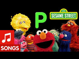 Download Youtube mp3 Sesame Street Letter O Song Letter of the