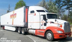 100 Schneider Truck For Sale Semi S Semi S