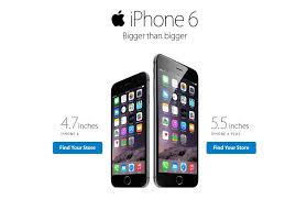 iPhone 6 Much Cheaper at Walmart Buy While You Can