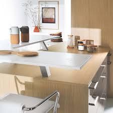 mobalpa cuisine plan de travail les projets implantation de vos cuisines 8825 messages page 473