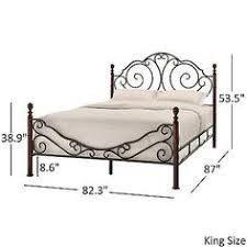 Sleepys King Headboards by The Josephine Headboard Blends Easily Into Your Traditional Or