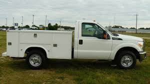 NEW AND USED COMMERCIAL TRUCKS FOR SALE IN DELAWARE, MARYLAND 800 ...