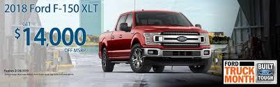 100 Trucks For Sale In Lake Charles La D Dealer In LA Used Cars Bolton D