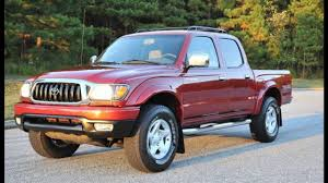 100 Craigslist Oklahoma Trucks Atlanta Cars Dallas Cars And By