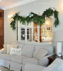 Best 25 Mirror Over Couch Ideas On Pinterest Decor For Designs 6