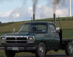 Flatbeds With Stack(s) - Page 2 - Dodge Diesel - Diesel Truck ... Stacks Dodge Diesel Truck Resource Forums Stack Under Bed Trucks With Stacks Blowing Black Smoke Truckdowin 2005 Ram Hybrid Electric Vehicle Hev 132976 Brothers Star Ordered To Stop Selling Building Smoke Chevy Duramax Lifted 3500 Old Trucks With 1st Gen Cummins Classic Cars And 5500 One Monstrous Build Tech Magazine Pickup Best Of Old Dig Page And Gmc Rhduramaxforumcom Repair U Phoenix In Used For Sale Near You Az