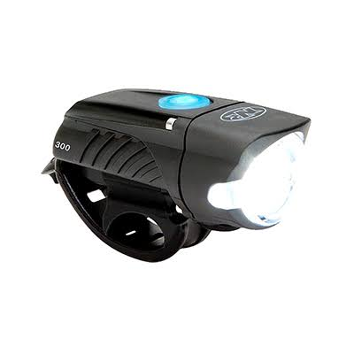 Niterider Swift 300 USB Headlight