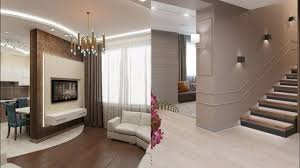 100 Home Interior Architecture Smartness Design Opulent Beautiful Trends 2019