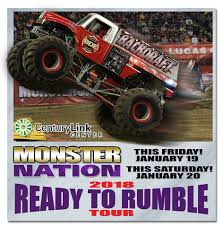 Monster Nation - 403 Photos - Sports League - Markham Fair Monster Trucks Paul Breaud In Instigator Doing Freestyle Run Monstertrucks Youtube 2013 Truck Photos Allmonstercom Xtreme Sports Inc Fall Bash September 15 York U Sun National Us Bank Arena Jam 124 Scale Die Cast Metal Body P2302 Nation Facebook In Pittsburgh What You Missed Sand And Snow Ccb24 We Feel Honored To Provide You With Research Paper Help Thesis For 2014 Detroit 2