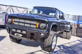 Old Dodge Pickup Trucks | Upcoming Cars 2020 Dodge Trucks Trucksunique Lifted Dodge Truck Pics Of Trucks Page 3 Cummins 1967 D100 Pickup Truck Hot Rod Network 2005 Ram 1500 2015 Used Dealership Anchorage Chrysler Jeep Ram In Sarasota Fl Sunset Ram Fiat Dealer Gndale Missouri 63122 Dave Sinclair Ken Garff West Valley 2004 Overview Cargurus Wallpaper Group 30 Hd Wallpapers Indianapolis New And Cars