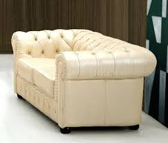 Raymour And Flanigan Sofa Bed Reviews Furniture Store North