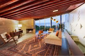 100 John Lautner For Sale S Bergren House In The Hollywood Hills For Sale For
