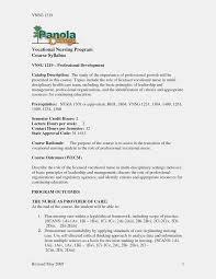 Sample Resume For Lvn Nurse Ixiplay Free Lpn