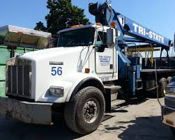 Boom Trucks 2007 Freightliner M2 Boom Bucket Truck For Sale 107463 Hours Pm Packages Bik Hydraulics 30105d 30 Ton Digger Crane Elliott Equipment Company Sinotruk 6 Wheeler Boom Truck 32 Tons Boomer Quezon City Hiranger Ford F750 Forestry 60 Wh Bts Welcome To Team Hancock 482 Lumber Trucks Truckmounted Telescopic Boom Lift Hydraulic Max 350 Kg Heila
