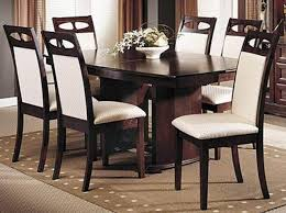 Badcock Dining Room Sets by Badcock Furniture Dining Room Sets Table Set Clearance 7 Sophia Pc