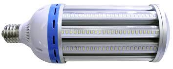 led 120 watt high bay retrofit l watt