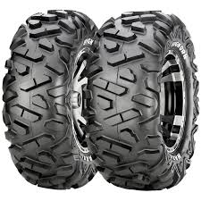 MAXXIS-Bighorn Radial - Planetrzr.com | RZR Life | Pinterest ... Yet Another Rear Tire Option Maxxis Bighorn Mt762 Truck Tires Fresh Coopertyres Pukekohe Cpukekohe Elegant 4wd Newz 2015 06 07 Type Of Details About Pair 2 Razr2 22x710 Atv Usa Radial Atv 27x9x12 And 27x12 Set 4 Utv Tire Buyers Guide Action Magazine Maxxis Big Horn Tires In Wheels Buy Light Tire Size Lt30570r17 Performance Plus Outback 4shore 4wd Tv Mt764 The Super Tyre Youtube Bighorn Lt28570r17 121118q Mud Terrain 285 70r