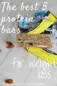 The Best 5 Protein Bars For Weight Loss - Jar Of Lemons Best 25 Snickers Protein Bar Ideas On Pinterest Crispy Peanut Nutrition Protein Bar Doctors Weight Loss What Are The Bars For Youtube Proteinwise Prices On High Snacks Shakes Big Portions Are Better Than Low Calories How To Choose The 7 Healthy Packaged In It For Long Run Popsugar Fitness 13 Vegan With 15 Or More Grams Of That You Energy Bars Meal Replacement Weight Loss Uk Diet Shake With Kale