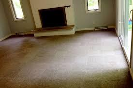 Shaw Berber Carpet Tiles Menards by Berber Carpet Tiles Low Cost Self Adhering Floor Tiles