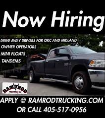 Ramrod Trucking - Home | Facebook Ramrod 2014 Youtube Kristin Thornton Hr Generalist Ramrod Trucking Inc Linkedin Camron Feliciano Cstruction Ltd Opening Hours 1 Tree Rd Brooks Ab The Ride Board Grateful Dead Guide To Dodge Ram Project By Truckin Magazine 112009 Boom Bust Gordon Young Medium 2017 Cates Farms Star Search Sale Catalog Ranch House Designs Issuu Pace Hshot Service Home Facebook Austin Forrest Rating Stone Company