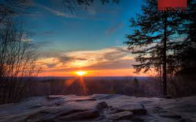 Sunset At Ledges Overlook In Cuyahoga Valley National Park ... Hale Barns At Christmas Halebarnsevents Twitter John Banks Civil War Blog September 2015 Cheshire Lets Tstanperrin19 Wschd Soca Mga Wrzosowisko Drzewa Tecrniapl Sunrise Sunset Manchester Based Landscape And Travel Hay Bales And Barn Stock Photos Images Lead Generation Company Snaps Up Office Suite Messenger 11 Best Loto Images On Pinterest Lotus Flowers Buddha Flowers 1980s Pop Star Jona Lewie To Perform Hits Cluding Stop The