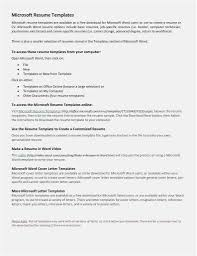Free 60 Basic Resume Template Free Download | Free Professional ... 021 Basic Resume Template Examples Writing Simple Rumes Elegant Attorney Samples And Guide Resumeyard Hairstyles Amazing Top Templates Best By Real People Dentist Assistant Sample A Professional Sample With No Work Experience 15 Easy Resume Examples Fabuusfloridakeys 7 Food Beverage Attendant 2019 Word Pdf Wordpad Lazinet Mplates You Can Download Jobstreet Philippines Sales Representative New Manufacturing Operator Velvet Jobs Midlevel Software Engineer Monstercom