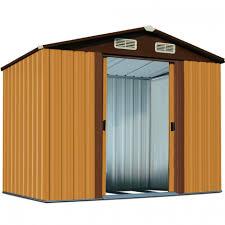 sheds brilliant rubbermaid storage sheds for best shed