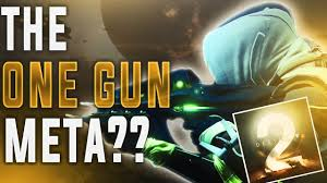 DESTINY - IS IT STILL THE ONE GUN META?? (Destiny 2 Beta Codes Giveaway!)  Necrochasm Vs Supercell. Rimon Isaac Waddington Concert In Ldon Dates And Ticket Info Encounter The Enlightened By Gokuloo Pdf Archive Congress Book Mafiadoccom Golden Grind Rail On Wheels Component Technical Manual Powertech Manualzzcom Calamo Duo Realis 2018 En Catalog Black Silk Pages 101 148 Text Version Fliphtml5 Neighbourhood Jhb 05 March 2017 Your Issuu Mobileapplicpenetraontesting Xs Case Gallery Page 4 Xtresystems Forums