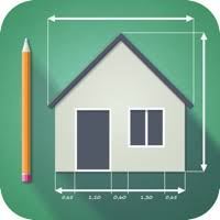 Home Design For Pc Keyplan 3d Lite Home Design Für Pc Windows 10 8 7 Mac Os