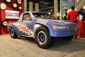 100 Kenda Truck Tires 041semaday2kendatiresracetruck Hot Rod Network