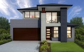 House Plans Granny Flat Attached, House Granny Flat Design | Tenille House Plans Granny Flat Attached Design Accord 27 Two Bedroom For Australia Shanae Image Result For Converting A Double Garage Into Granny Flat Pleasant Idea With Wa 4 Home Act Australias Backyard Cabins Flats Tiny Houses Pinterest Allworth Homes Mondello Duet Coolum 225 With Designs In Shoalhaven Gj Jewel Houseattached Bdm Ctructions Harmony Flats Stroud
