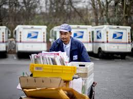 Saturday Mail Delivery: Safe For Now?   KNKX Post Office Jobs And How To Find One Video California Post Office Thieves Steal Mail Trucks Lead Usps Mail Truck Stock Photo Royalty Free Image 24894562 Alamy Grumman Llv For Sale 5000 Offtopic Discussion Forum Mahindras Protype Spotted Stateside 3d Model Cgstudio Why Rental Might Be Harder To Find In December The Wikipedia Trial Getting Under Way Truck Corruption Michigan Radio Us Postal Service We Dont Have Obey Traffic Laws Amazoncom Toywonder 1 Toys Games