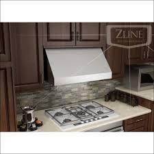 furniture awesome under cabinet ventless range hood under