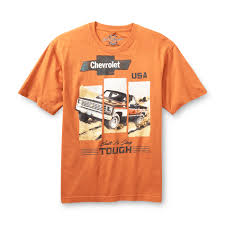 Outdoor Life Men's Graphic T-Shirt - Chevy Truck By Out Of Bounds 2018 Summer Style Fashion Silverado Car Black Shirt Chevy Truck T Aliexpresscom Buy Mens American Pick Up Truck 1946 Chevy Pickup Tshirt Chevrolet Pinterest And Cars Bossco Squarebody Series Short Sleeve Tshirt Chevy Truck T Shirt Hirak 1954 Tshirts Fine Art America 1942 1944 1945 Shirt Stovebolts Coe 5xl Ebay Vintage 1990s 50 Monster Low Rider By Joe Blow Gm Dealer Scene 6772 Adult Tshirt Small Rough Country Born Raised Suspension 196772 Gmc Classic Lowered C10 C20 Cheyenne