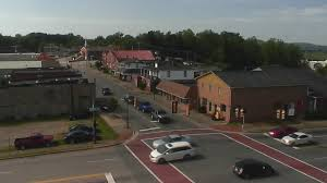 100 Wunderground Dublin ALL LOCAL CAMS PAGE For Roanoke
