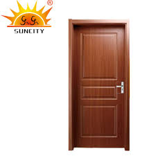 Latest Design Flush Door, Latest Design Flush Door Suppliers And ... Wood Flush Doors Eggers Industries Bedroom Door Design Drwood Designswood Exterior Front Designs Home Youtube Walnut Veneer Wooden Main Double Suppliers And Impressive Definition 4 Establish The Amazing Tamilnadu For Contemporary Images Ideas Ergonomic Ipirations Teakwood Teak Sc 1 St Bens Blogger Awesome Decorating
