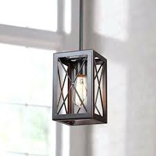 Bathroom Light Fixtures Over Mirror Home Depot by Bathroom Light Fixtures Over Mirror Home Depot Lighting At The