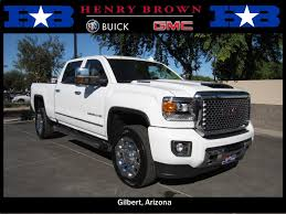 2017 GMC Sierra 2500 For Sale Nationwide - Autotrader 2015 Gmc Sierra 1500 For Sale Nationwide Autotrader Used Cars Plaistow Nh Trucks Leavitt Auto And Truck Custom Lifted For In Montclair Ca Geneva Motors Pascagoula Ms Midsouth 1995 Ford F 150 58 V8 1 Owner Clean 12 Ton Pickp Tuscany 1500s In Bakersfield Motor 1969 Hot Rod Network New Roads Vehicles Flatbed N Trailer Magazine Chevrolet Silverado Gets New Look 2019 And Lots Of Steel Lightduty Pickup Model Overview