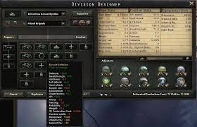 Iron Curtain Tf2 Market by Steam Community Hearts Of Iron Iv