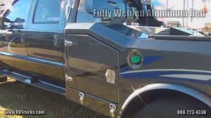 Classy Chassis RV 5th Wheel Trailer Hauler Bed Introduction - YouTube Classy Chassis Rv 5th Wheel Trailer Hauler Bed Introduction Youtube Classic Buick Gmc New Used Dealer Near Cleveland Mentor Oh Chevrolet Camaro 2008 Elegant 1967 2018 Ram Limited Tungsten 1500 2500 3500 Models 2000 F550 Xlt 73lpowerstroke Crewcab Ford F Er Truck Beds For Sale Steel Bodied Cm Lovely Custom Fabricated Dump Bodies Intercon Equipment 1997 Chevy Tahoe Two Door Hoe Truckin Magazine Of The Month Pumper Dodge Trucks For In Texas Lively 5500hd Cab Best Image Kusaboshicom