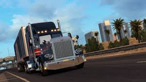 American Truck Simulator On Steam Trucking Digest Images From Finchley Ats Anderson Service Tnsiam Flickr Ats Reviews 2017 Best Image Truck Kusaboshicom Ldi Services Mod For Mod American Atstrucking Hash Tags Deskgram Peterbilt 389 Bowers Virtual Manager Online Vtc Management Simulator Good Times Youtube Uncle D Logistics Wner Trucking Kenworth W900 Mod Download Navajo Skin
