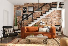 industrial interior design 11 ways to bring this cool style