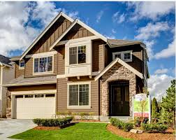 Multi generational homes offer space and privacy