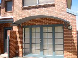 Steel Awnings Perth Steel Awnings Perth Awning Windows Window Roll Up Action Retractable Aa Patio Covers Puyallup Tacoma Seattle Wa Carports Two Car Carport Wa Wooden Best Van The Converts For Vango Airbeam Bromame Abc Blinds And Awning Camping Room Mid Grey Transit Shop Sign Commercial Umbrellas 44 Eclipse Sale