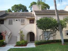 2431 Heron Terrace Unit A103 Clearwater FL Condo For Sale