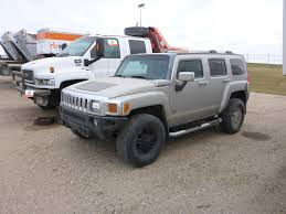 Sales : Consolidated Civil Enforcement Inc. | 2006 GMC Hummer H3 FOR ... Filehummer H3t Nyjpg Wikipedia New 2016 The Hummer H3 Suv Overviews Redesign Price Specs Youtube Used 2006 Leather Sunroof Mint For Sale In Ldon 2009 Alpha V8 Owner Long Term Review Still Going More Official Images Top Speed Diesel Trucks Lifted For Northwest Classiccarscom Cc1060549 50 Best Hummer Savings From 3039 Alphas Autocom At Davis Hyundai Ewing Nj Near Cc1034129
