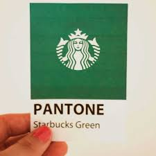 Keep Calm And Love Starbucks Inspirational Pantone The Influenceher Collective Pinterest