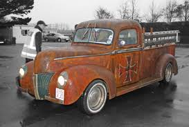1940 Ford Pickup....what A Beauty...needs Some Paint | I Want ... 5 Overthetop Ebay Rides August 2015 Edition Drivgline Vintage Red Ford Pickup Truck Stock Photos Fordv82ton Gallery 1940 Panel Fast Lane Classic Cars 1303cct07o1940fordtrucktailgate Hot Rod Network Bring A Chassis Back To Life Part 2 1947 Classics For Sale On Autotrader 135101 Youtube Craigslist Find Restored Delivery Tci Eeering 01946 Chevy Suspension 4link Leaf Trucks 1940s Premium Ford A Different Point View