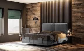 ist eine klimaanlage im schlafzimmer geeignet i swissflex