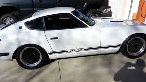 Datsun 240z Craigslist | Top Upcoming Cars 2020 Craigslist Tag Jacksonville Fl Cars For Sale Waldonprotesede Flooddamaged Cars Are Coming To Market Heres How Avoid Them Shoals Personals 2019 20 Top Upcoming 1719 Motorcycles Near Me Cycle Trader Jacksonville Florida Personals 1998 Extended Cab S10 Zq8 5speed 43 V6 Fl 2000 Car Carrier Trucks On Cmialucktradercom Used Orlando World Auto Cheap Under 1000 In Dad Tries Sell Sons Truck Over Pot Ad Goes Viral
